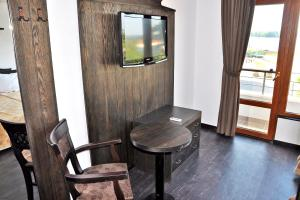 Kaleto Hotel
