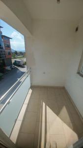 Apartments Taiba - фото 20