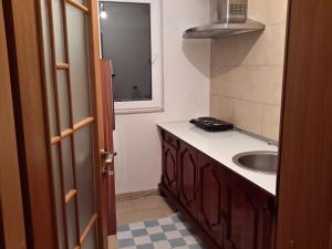 Apartments Taiba - фото 21