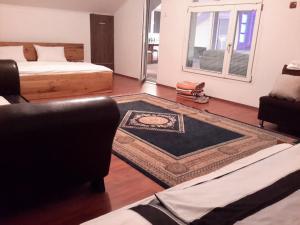 Apartments Taiba - фото 24
