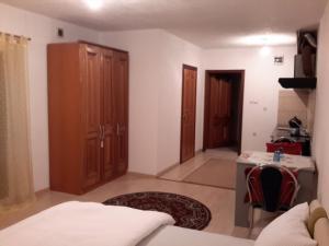 Apartments Taiba - фото 25