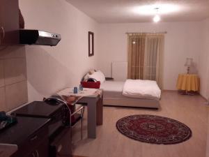 Apartments Taiba - фото 26