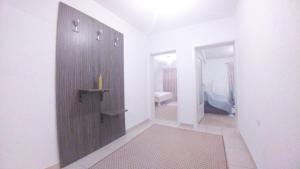 Apartments Taiba - фото 23