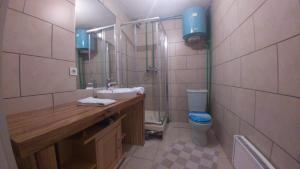 Apartments Taiba - фото 7