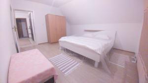 Apartments Taiba - фото 16