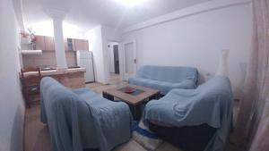Apartments Taiba - фото 17