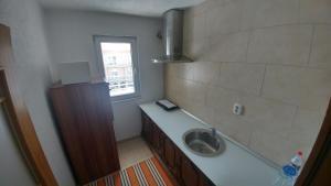 Apartments Taiba - фото 18
