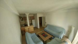 Apartments Taiba - фото 19