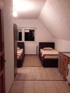 Apartments Taiba - фото 22