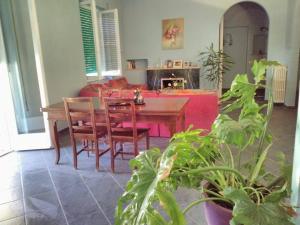 obrázek - Casa Margherita