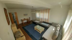 Apartments Taiba - фото 15
