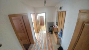 Apartments Taiba - фото 13