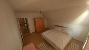 Apartments Taiba - фото 12