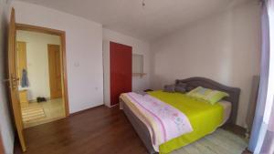 Apartments Taiba - фото 11