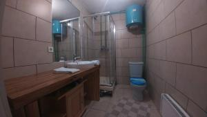 Apartments Taiba - фото 10