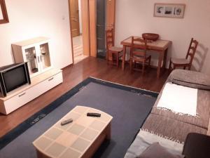 Apartments Taiba - фото 9
