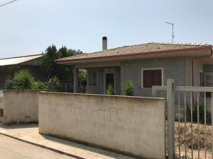 Villa Distefano