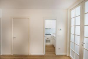 MaraT Apartment, Apartmány  Záhreb - big - 4