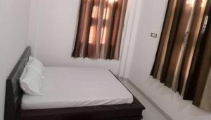Om Sai Hotel & Restaurant
