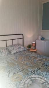obrázek - Grand Bundaberg Hostel