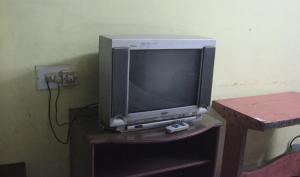 Hotel Honey, Hotely  Raipur - big - 15