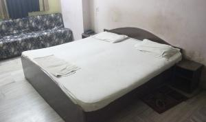 Hotel Honey, Hotely  Raipur - big - 3