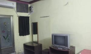 Hotel Honey, Hotely  Raipur - big - 13