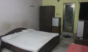 Hotel Honey, Hotely  Raipur - big - 4