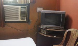 Hotel Honey, Hotely  Raipur - big - 5