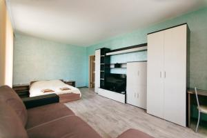 Apartment Sovetskaya 190d k1 apt95