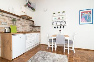 Apartamenty Chopina 46.  Foto 10