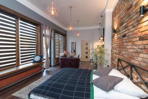 Apartamenty Chopina 46.  Foto 18