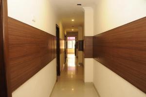Hotel Sri Durga, Locande  Chennai - big - 3