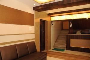 Hotel Sri Durga, Locande  Chennai - big - 6