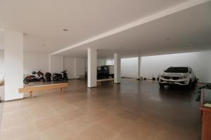 Mk House Scbd, Vendégházak  Jakarta - big - 25