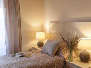 Отель Подворье - фото 1