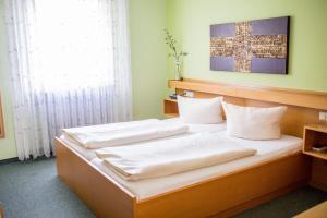 Hotel-Restaurant Wiendl