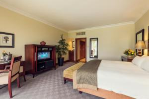 Royal Sibaya Hotel & Casino, Hotels  Umhlanga Rocks - big - 2