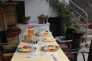 Nasa djeca Guesthouse - фото 4