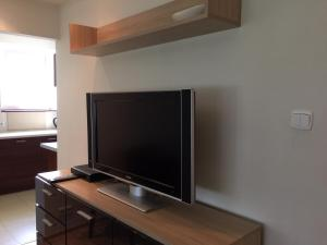 Apartment 4210 in Kielce