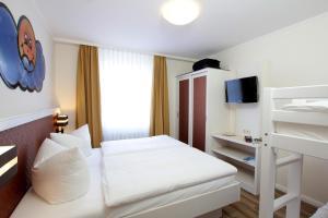 obrázek - Park Hotel Sellin