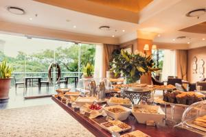 Royal Sibaya Hotel & Casino, Hotels  Umhlanga Rocks - big - 10