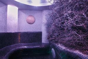 Отель Цунами - фото 13