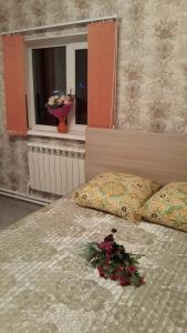 Гостевой дом Сэргэлээх, Якутск