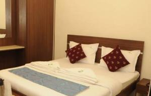Hotel Sri Durga, Locande  Chennai - big - 2