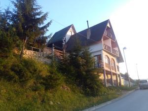 Bella Vista Vlašić - фото 4