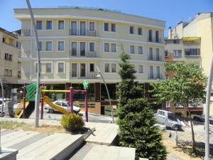 obrázek - Feza Hotel