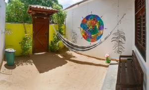 obrázek - Casa Mandala