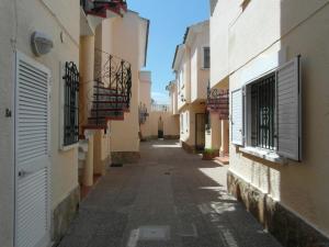 obrázek - Apartamento Riomar