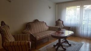 Apartment Papagajka - фото 1